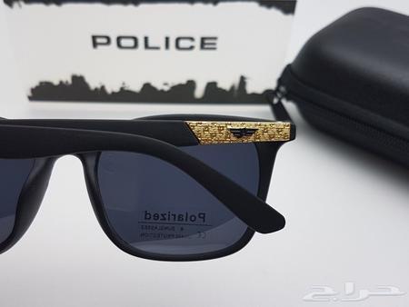 3168a80aa نظارات ماركات عالمية