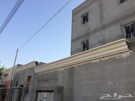Pin By Jasim Almarzouqi On ديزاين فلل خارجي House Arch Design Compound Wall Design House Gate Design