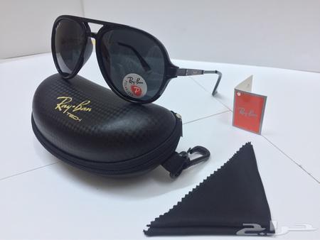 40ed2a8ec نظارات ماركات بسعر 60 ريال ( عرض خاص )