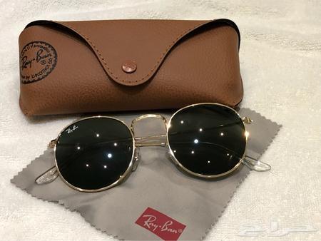 f5c20b814 نظارة ريبان