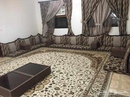 مسطرة ظفيرة محيط مجلس ارضي رجالي Virelaine Org