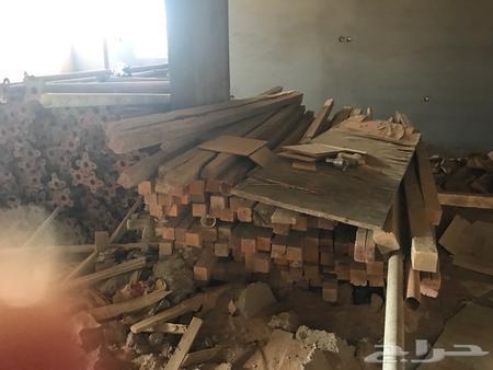 خشب مستعمل أعمال بناء في القاهرة موقع أوليكس للإعلانات المبوبة