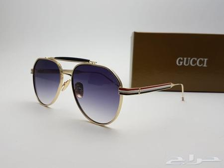b6a76d9764f5d نظارات ماركات رجالية
