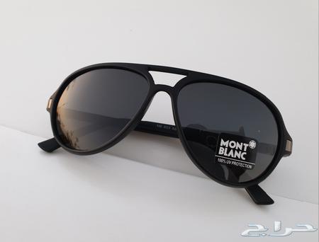 25f95f897841f نظارات شمسية