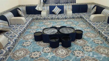 أثاث المنزل Abu3f8EjjVKRfG.jpg