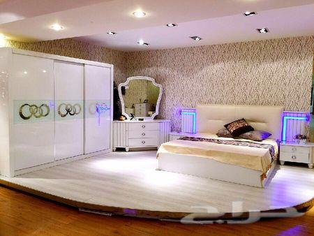 غرف نوم صيني درجة أولى