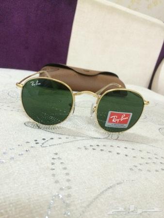 99f0c0b3a للبيع نظارات ريبان تقليد درجة أولى