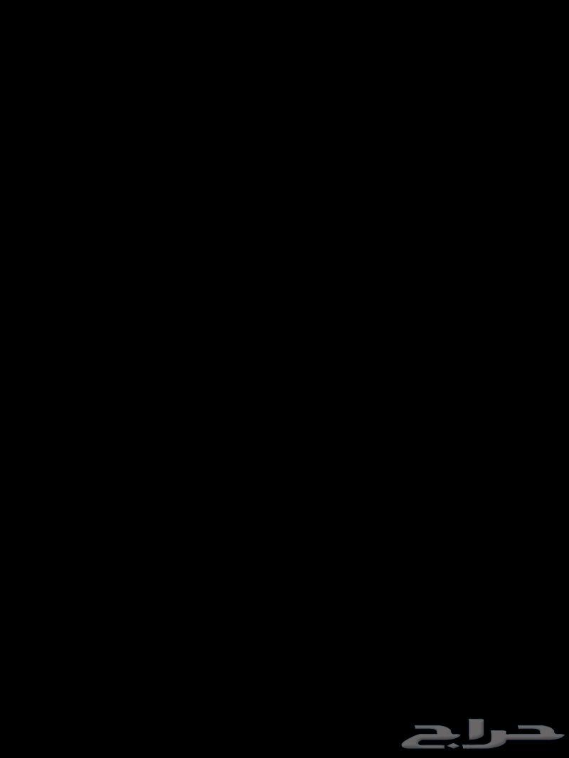 دايو ليغانزا 2000