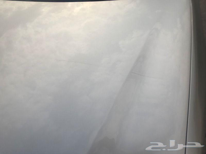 لكزس 2015 ES 350 سقف بانوراما
