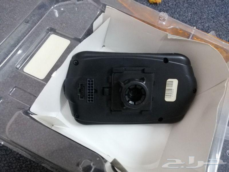 للبيع جهاز ديابلو سبورتT1000