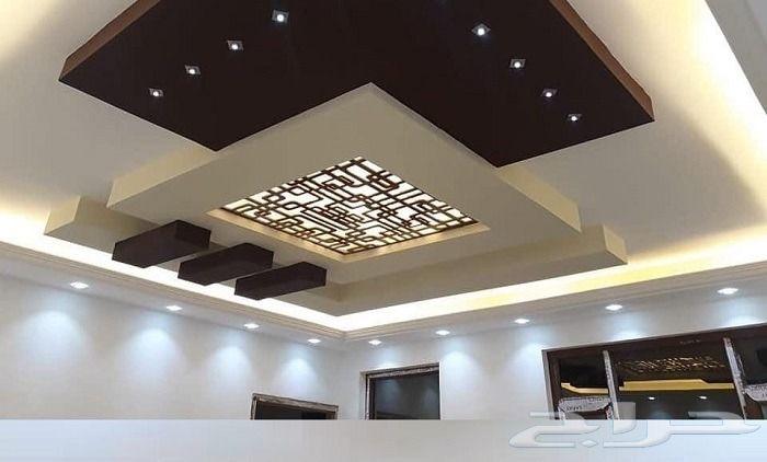 اسعار الجبس بورد from s3-eu-west-1.amazonaws.com