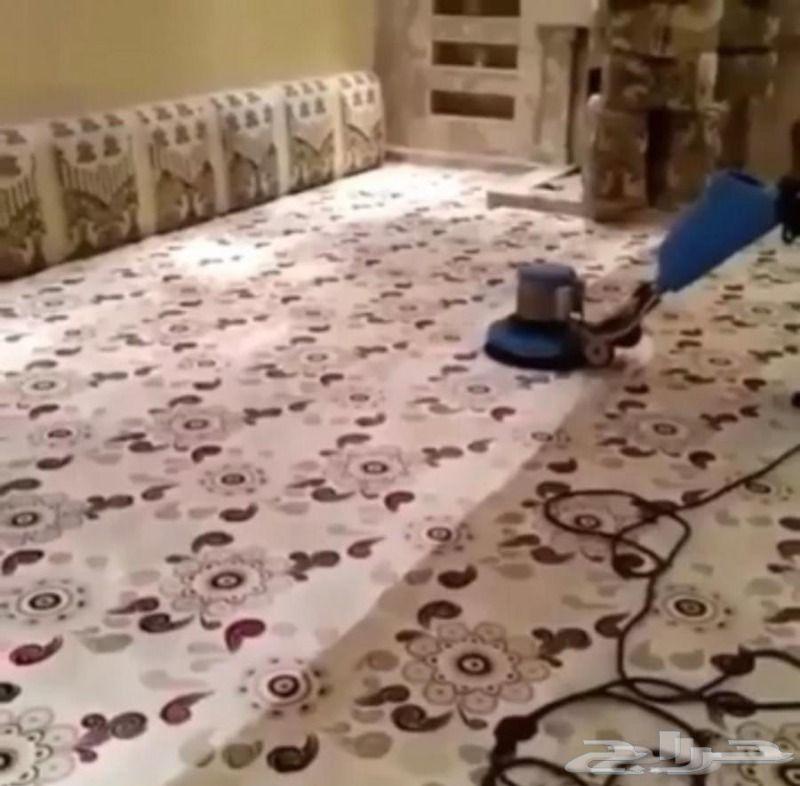 شركة تنظيف مجالس بالرياض تنظيف مكيفات بالرياض