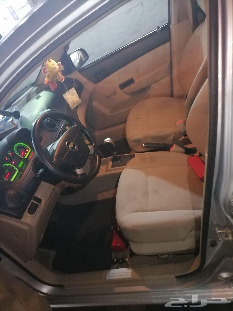 سياره أفيو 2015 للبيع السريع