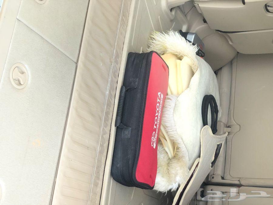 GXR2012 فل سعودي شبه جديد