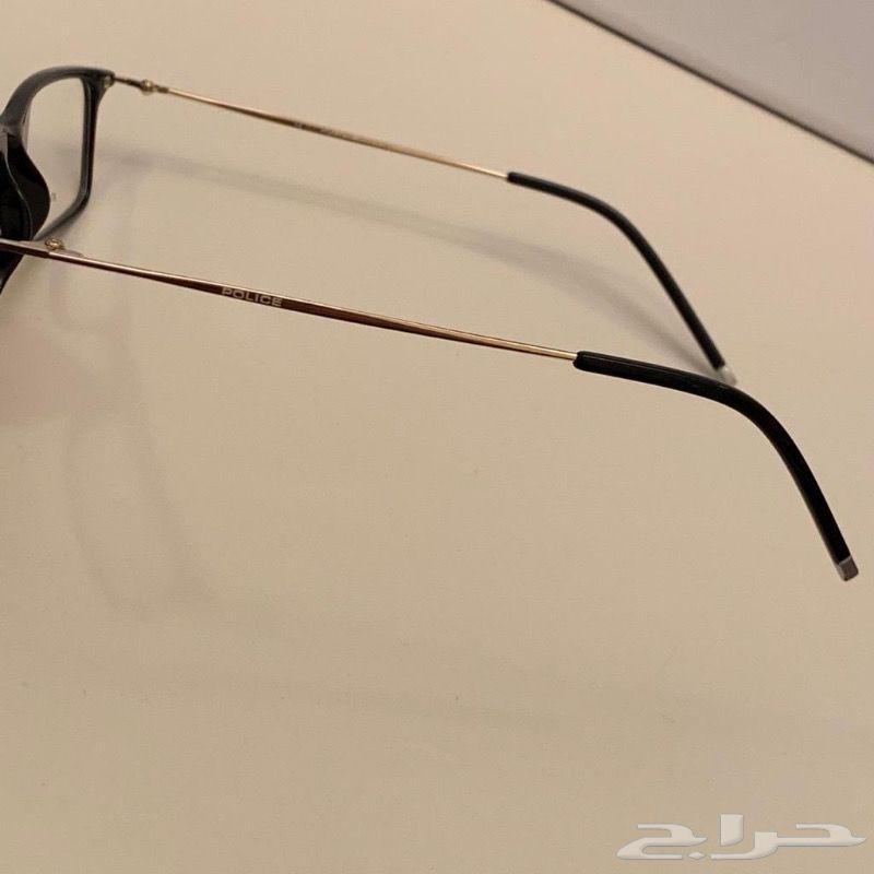 نظارات حدود 1000 قطعه