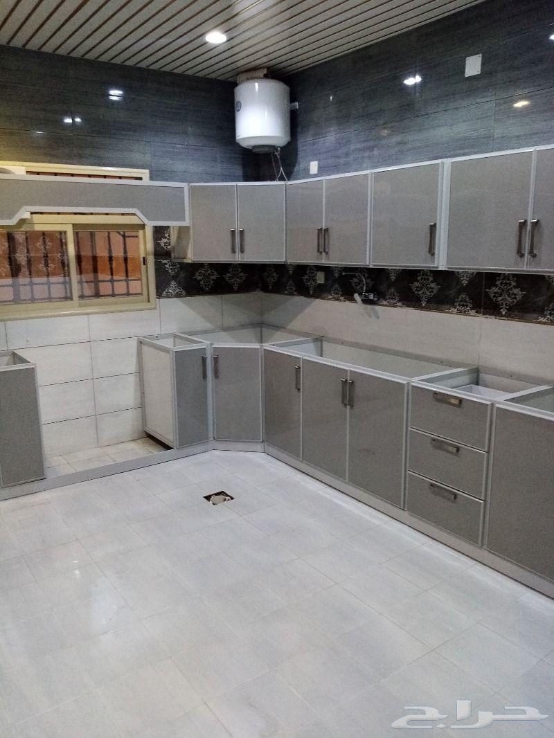 شركة تنظيف شقق تعقيم منازل خزانات مجالس خدمات