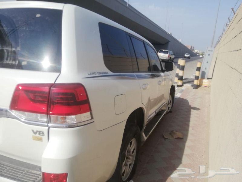 توصيل مشاوير ومندوب في مدن المملكة العربية ال