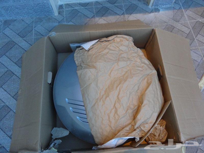 للبيع باترول فتك ربع 2012