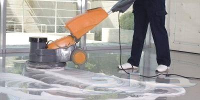شركة تنظيف شقق مجالس صيانة مكيفات فلل كنب