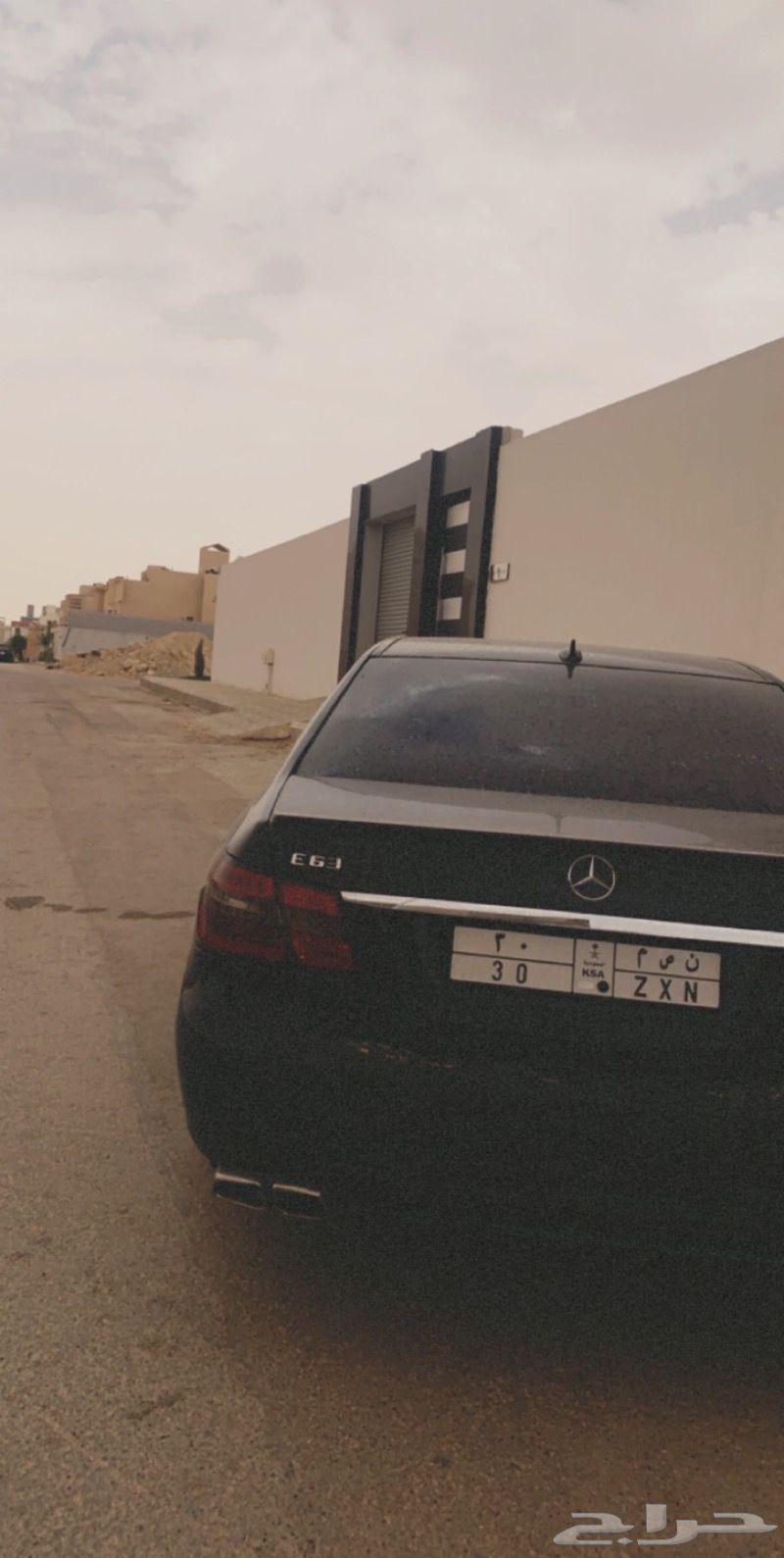 مرسيدس 2010 E350