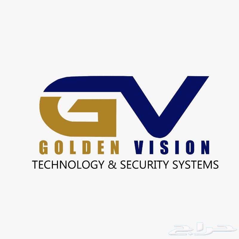 تقديم خدمات وحلول تقنية المعلومات وكاميرات