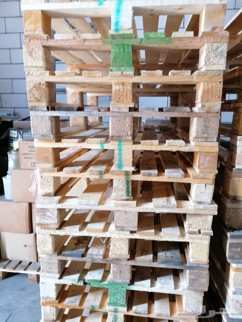 طبليات ديكور مستعملة للبيع في جدة