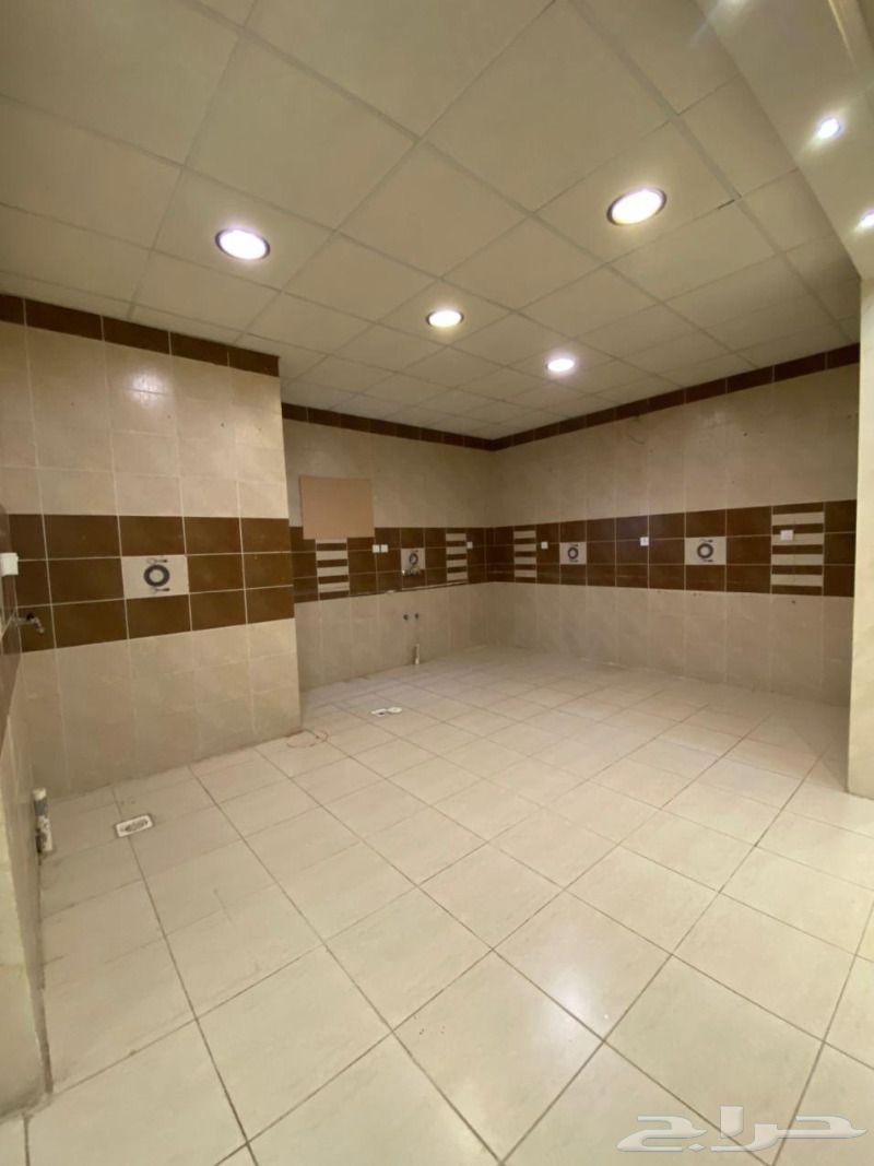 شقة للايجار بمكة المكرمة حي الخضراء الشرائع