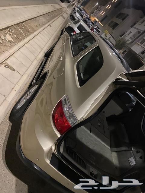 -السيارة دودج - دورانجو -الموديل 20