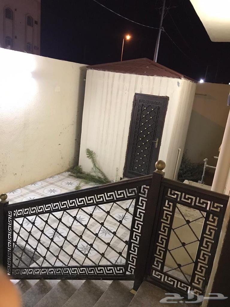 عماره للبيع -الحويه - الطائف
