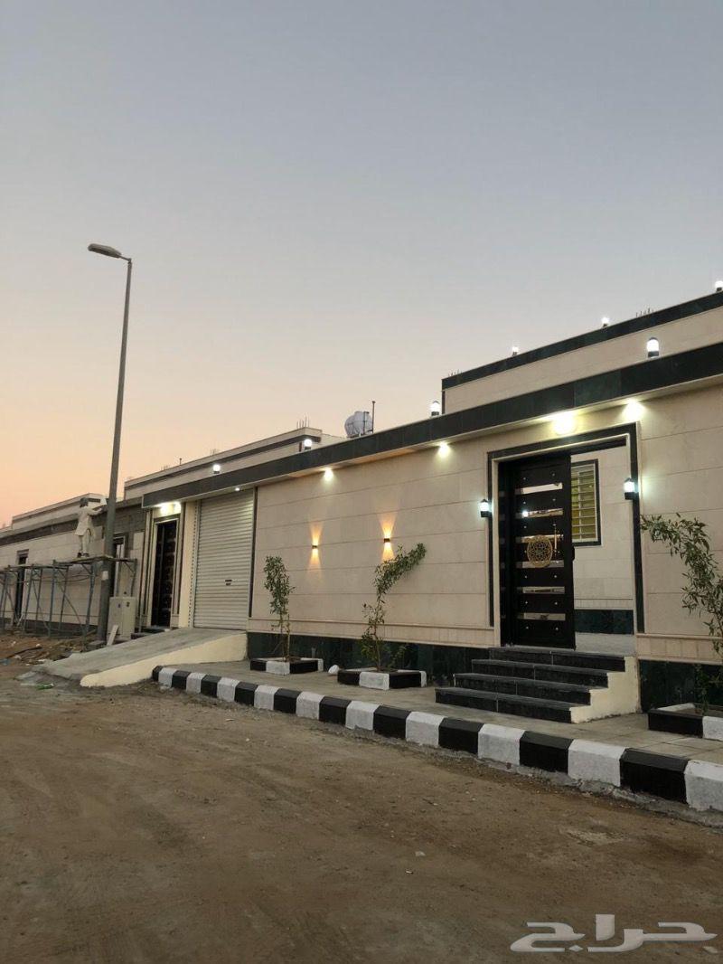دور للبيع في مخطط الخليج - الطائف