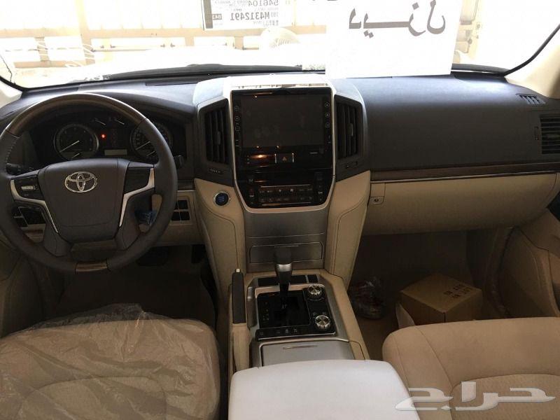 جكسار2ديزل 8سلندر سعودي2021 اقل سعر
