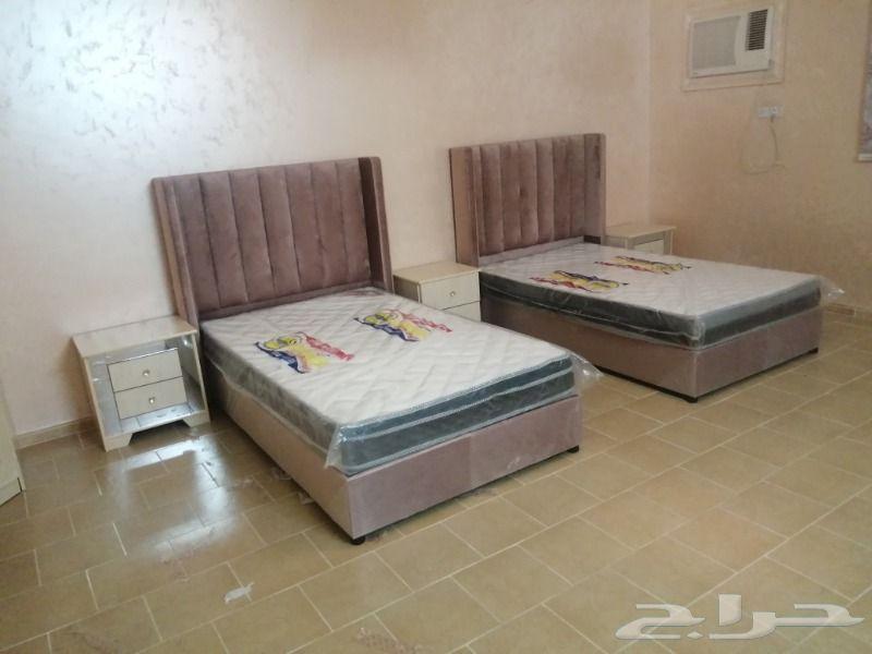فك و تركيب غرفة النوم صيني وطني وتركي
