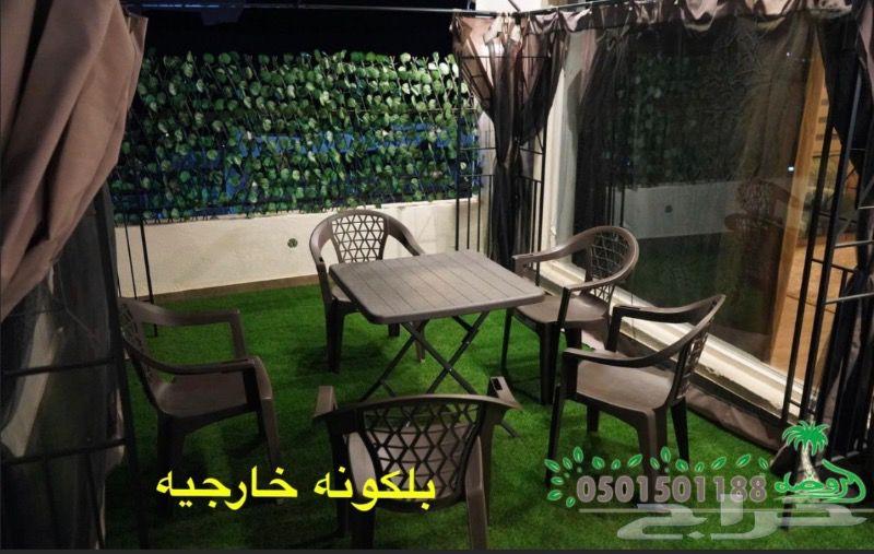 استراحة للايجار بجدة شارع فلسطين