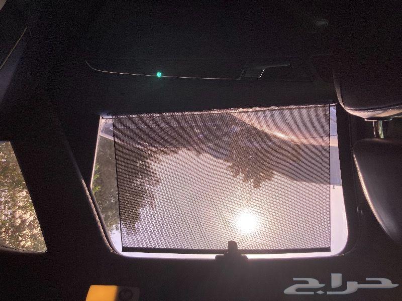 Audi Q5 s line 2011