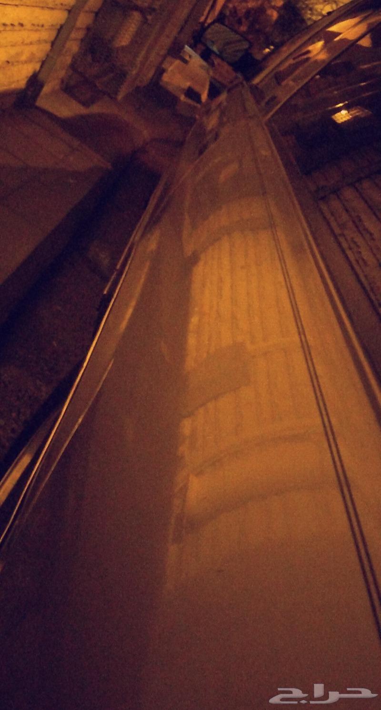 شفروليه 1998 Ls