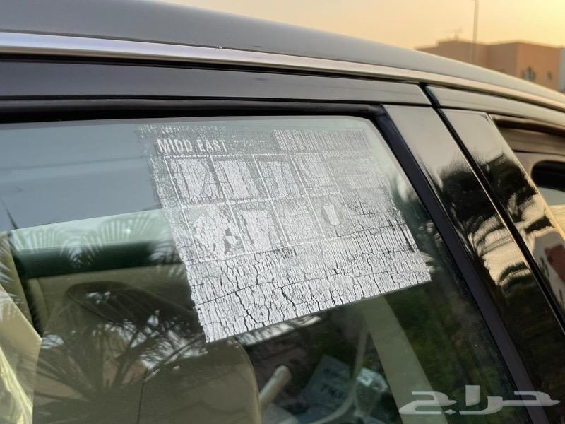 للبيع كابرس 2012 LS نظيف جدا