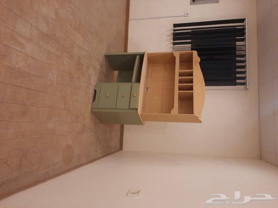 اثاث للبيع منوع غرف نوم كنب مطبخ