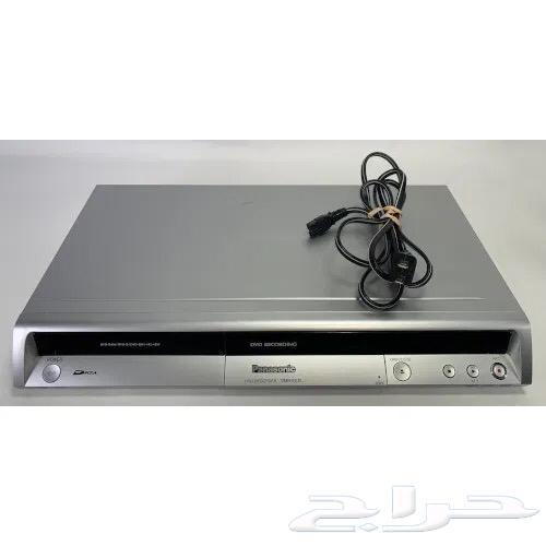 جهاز ديفيدي تسجيل DVD Recorder