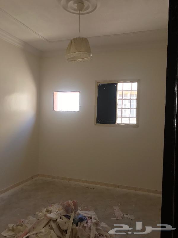للايجار شقة عوائل بحي الخليج