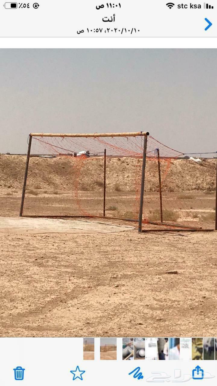 مخيم شمال الرياض 700 ريال