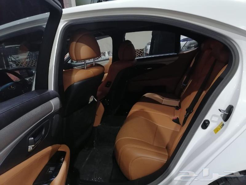 لكزس موديل 2013 LS460سعودى البيع نقدا .
