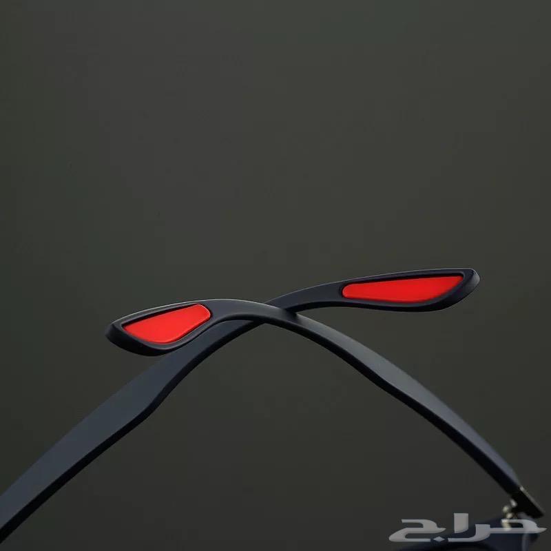 نظارات رياضية عدسات أصلية احدث اصدار