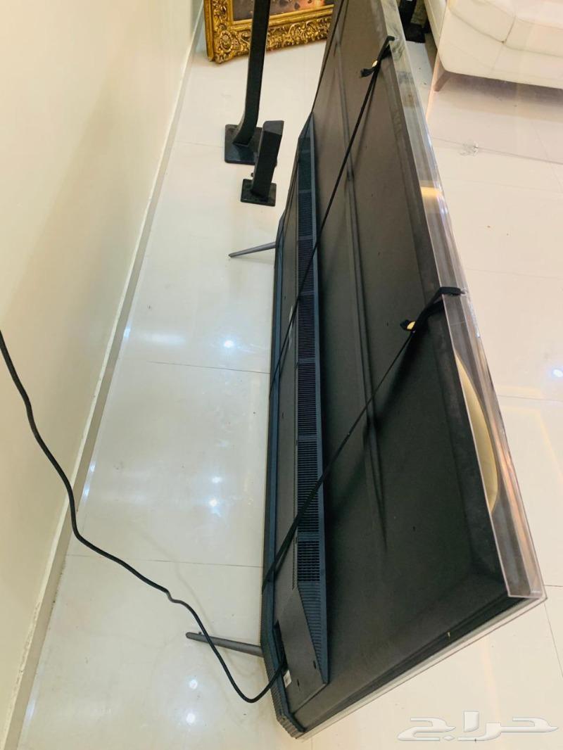 حامي شاشات التلفزيون ارخص سعر