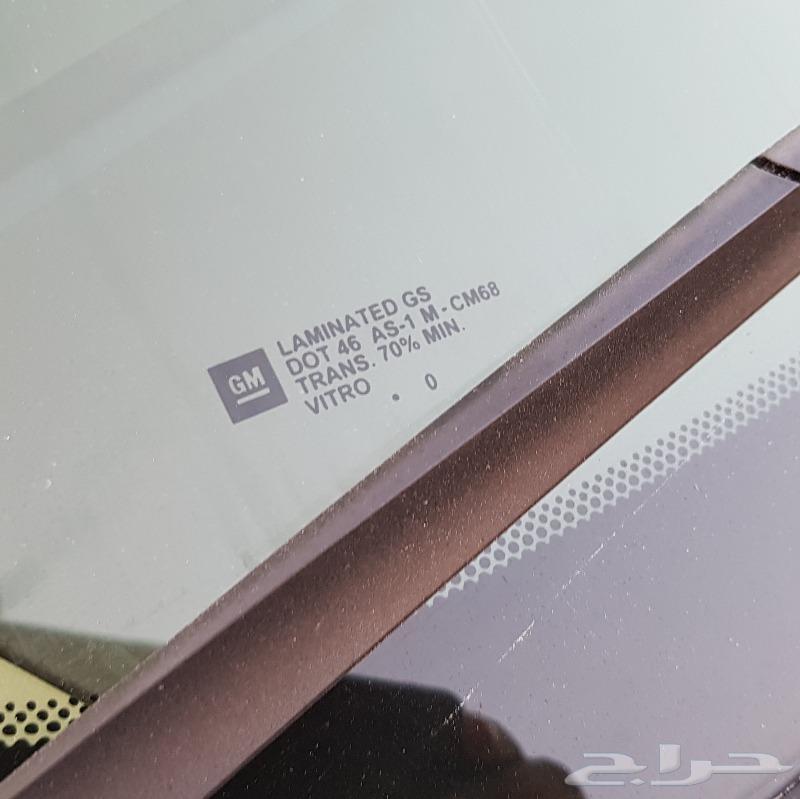 جمس يوكن 2011 XL (( تم البيع ))