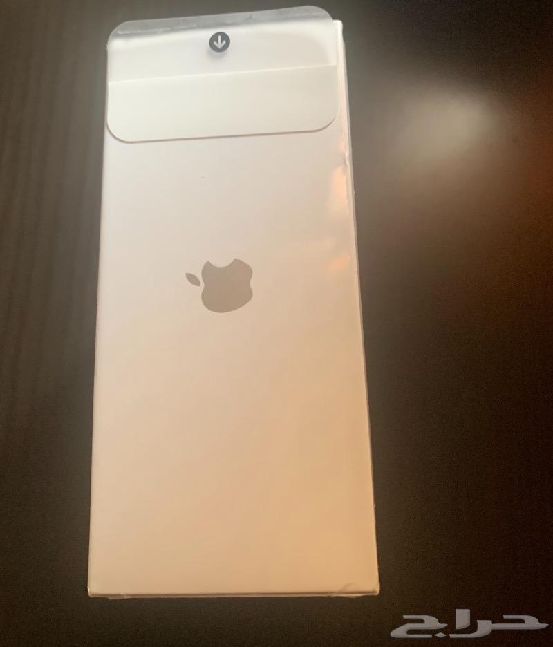 سماعات ابل اير بودز برو Apple AirPods Pro