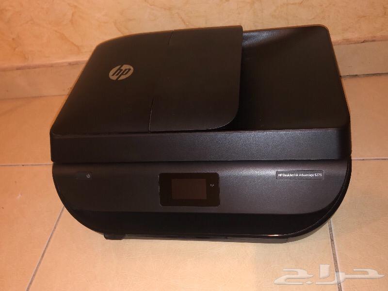 طابعات HP اصليه للبيع