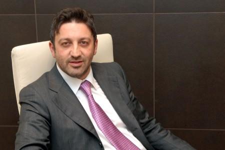 Maxi operazione dei carabinieri: arrestato un politico di Pontecagnano