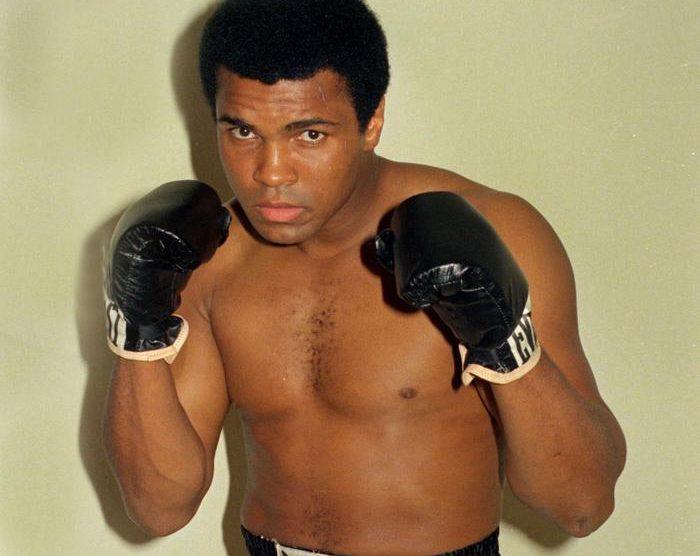 Figlio Muhammed Ali interrogato in aeroporto Usa su religione