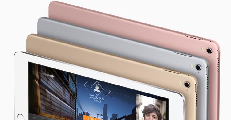 L'anti iPad Pro che stavamo aspettando — Samsung Galaxy Book
