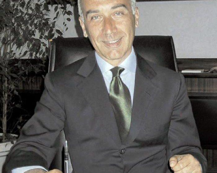 Congresso Pd, Merola molla Renzi e sostiene Orlando
